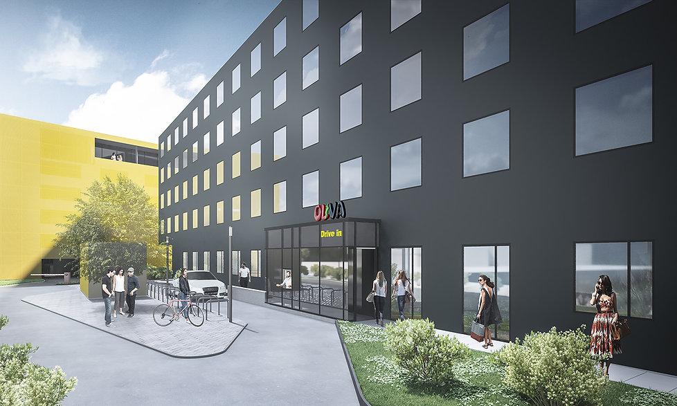 burzin-architekten-hotel-neufahrn-3.jpg