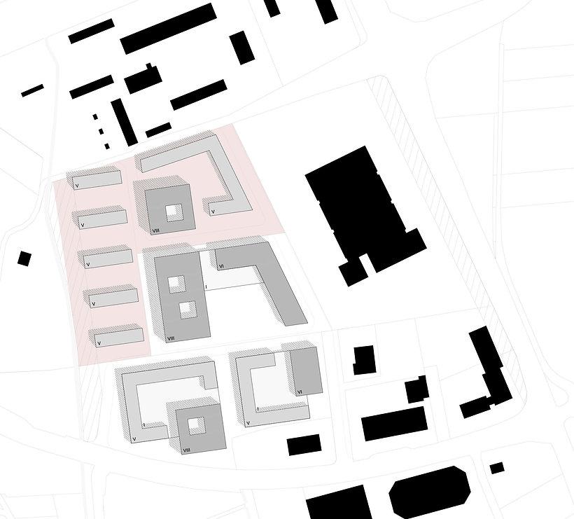 burzin-architekten-stadterweiterung-4.jp