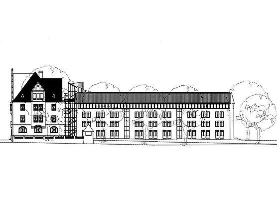 burzin-architekten-projekte-finanzamt-fr