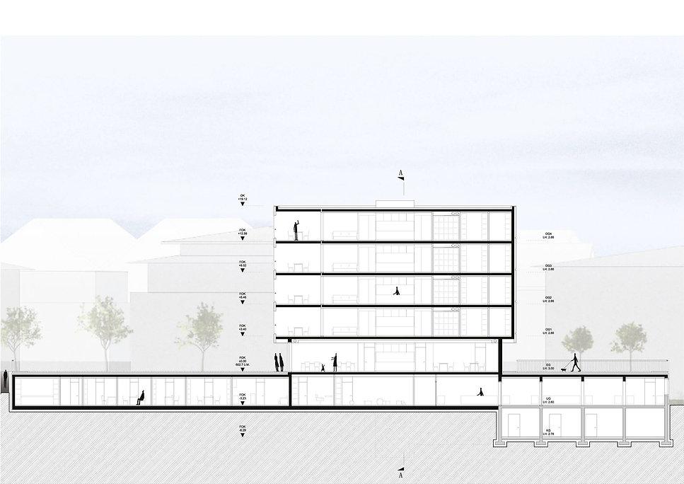 burzin-architekten-seniorenheim-schwarza