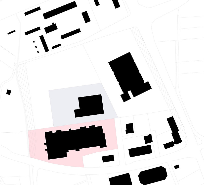 burzin-architekten-stadterweiterung-1.jp