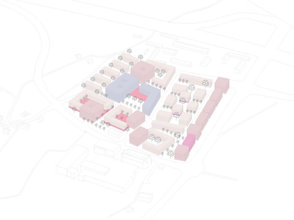 burzin-architekten-stadterweiterung-7.jp