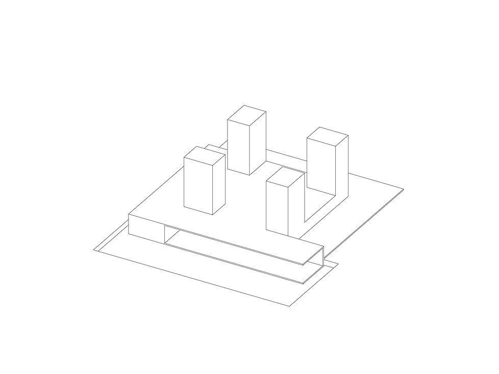 burzin-architekten-hotel-2.jpg