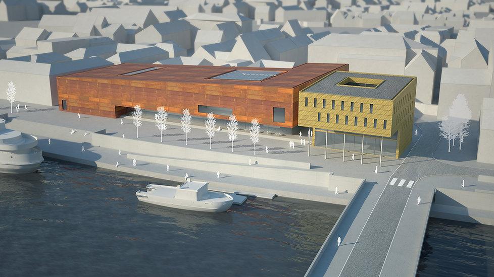 burzin-architekten-bayernmuseum-regensbu