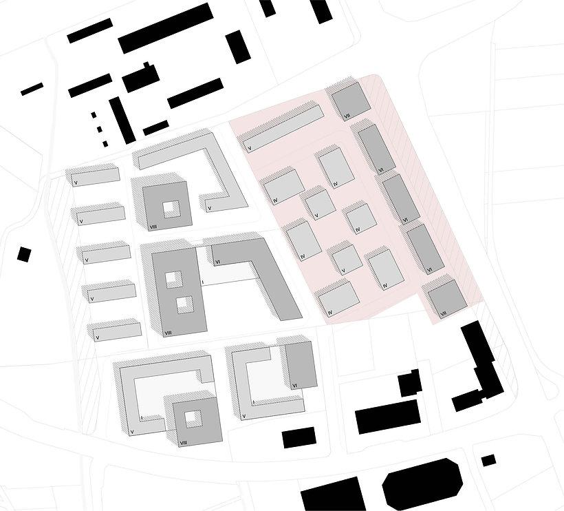 burzin-architekten-stadterweiterung-5.jp