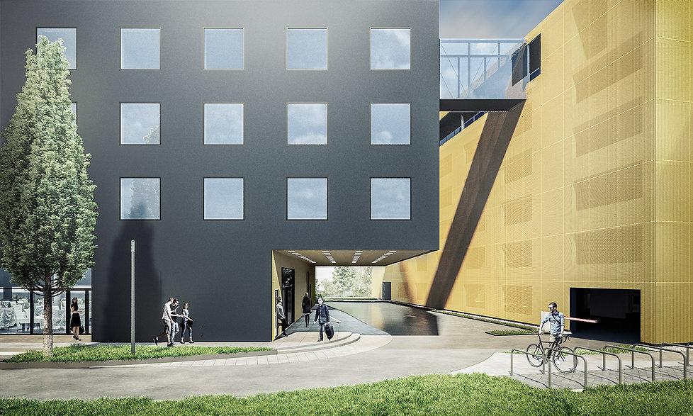 burzin-architekten-hotel-neufahrn-2.jpg