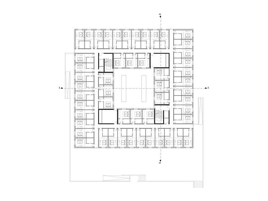 burzin-architekten-hotel-6.jpg