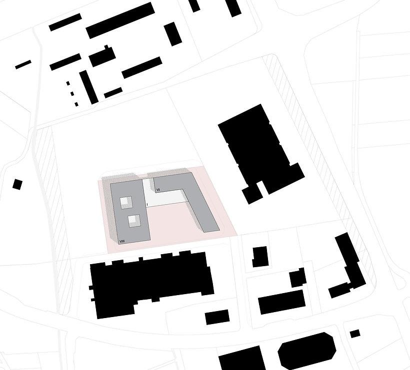 burzin-architekten-stadterweiterung-2.jp