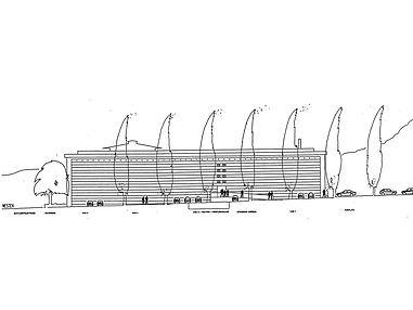 burzin-architekten-projekte-kino-vilsbib