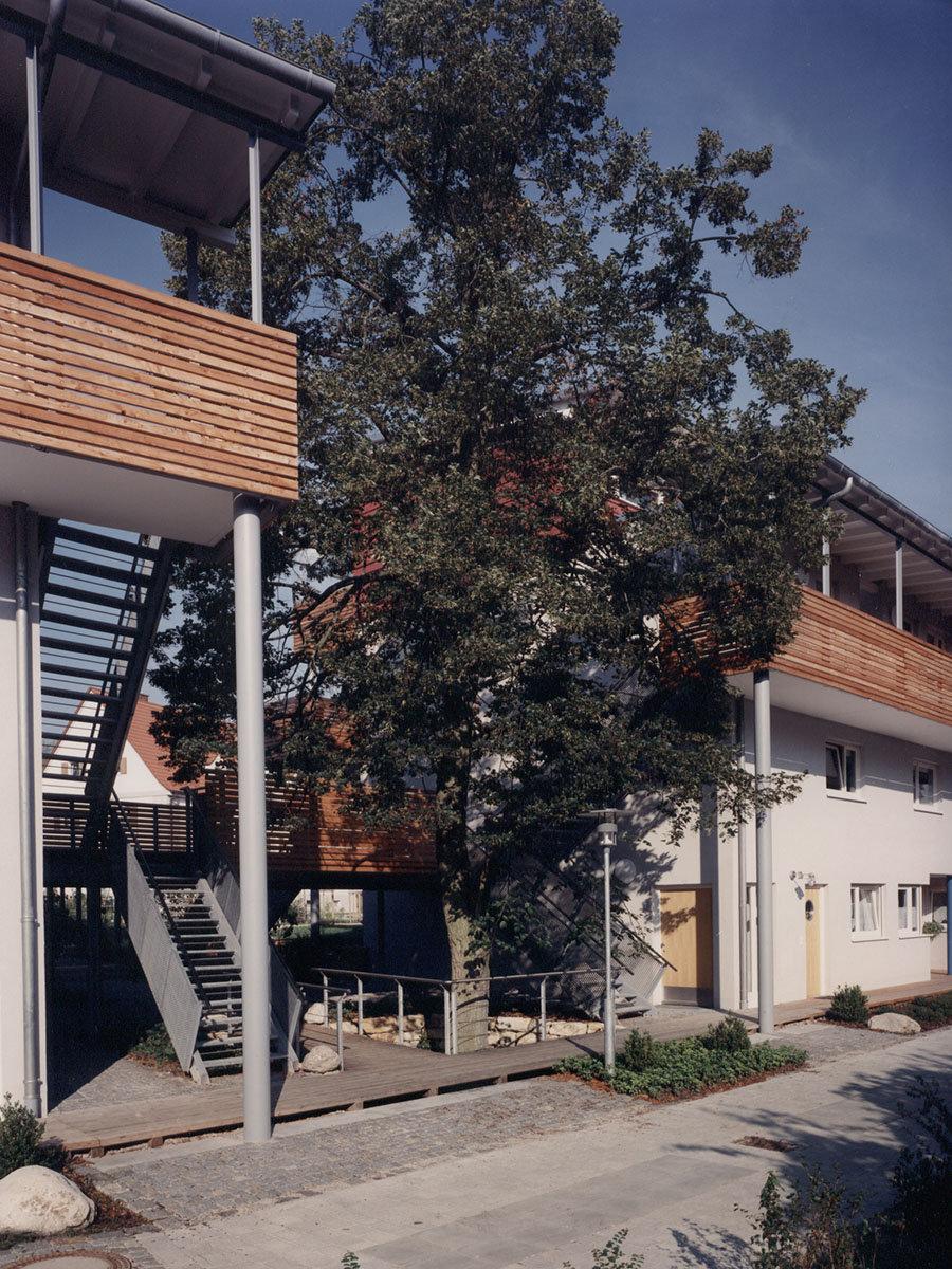 burzin-architekten-projekte-wohnanlage a