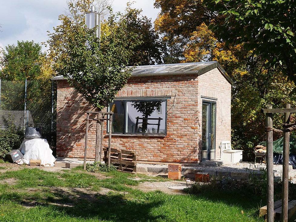 burzin-architekten-projekte-backhaus-fre