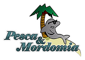 logo_pesca_e_mordomia.png