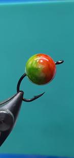 Imitação de Fruta