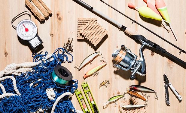 recolha-de-equipamento-de-pesca-na-super