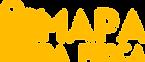 logo-mapa.png