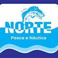 norte.jfif