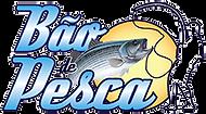 logo_baodepesca_01.png