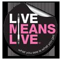 LiveMeansLive120.png