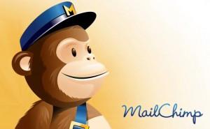 mailchimpblog.jpg