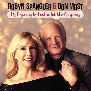 Robyn_Don_Single.jpg
