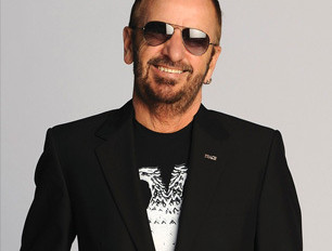 Reflecting on Easter and all things Ringo