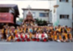 昭和55年長組集合写真.jpg