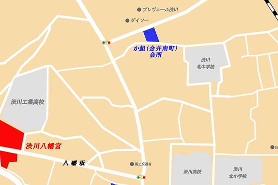 06金井南.png