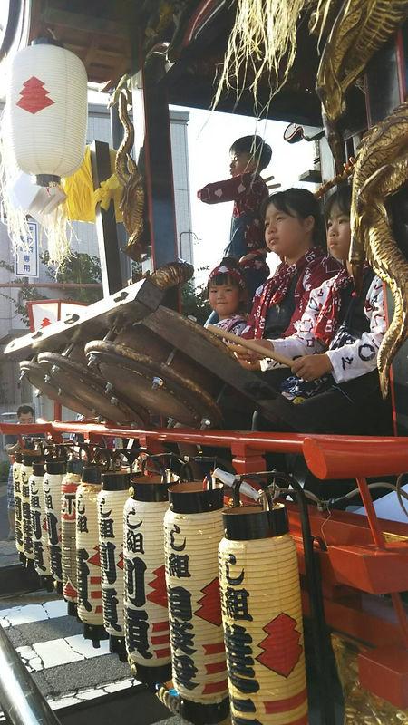 平成30年度渋川山車祭_190923_0007.jpg