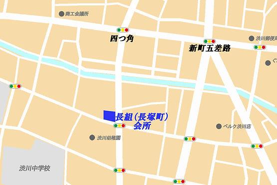 13長塚会所.jpg
