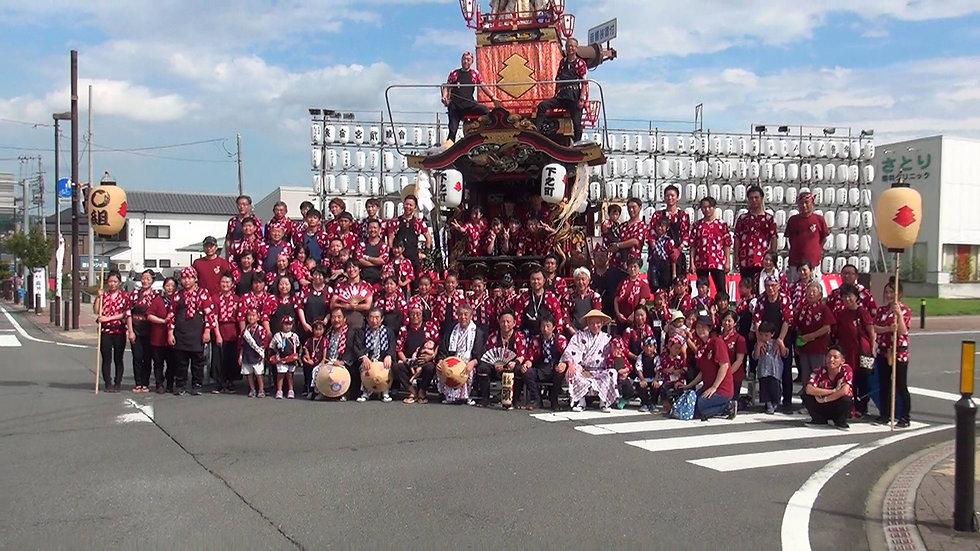 平成30年度渋川山車祭_190923_0001.jpg