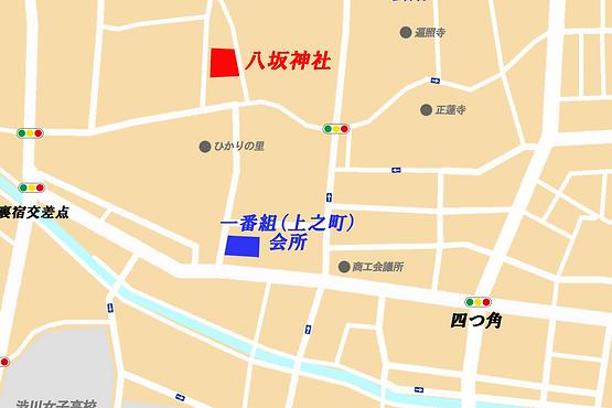 07上之町.png