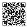 トップページQRコード.png