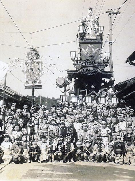 昭和21年上之町.jpg
