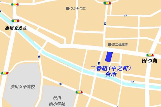 08中ノ町.png