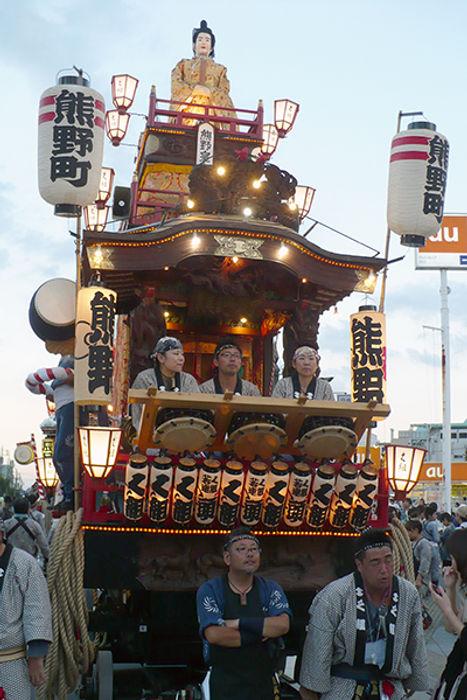 熊野400600kari.jpg