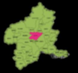 群馬県地図03.png
