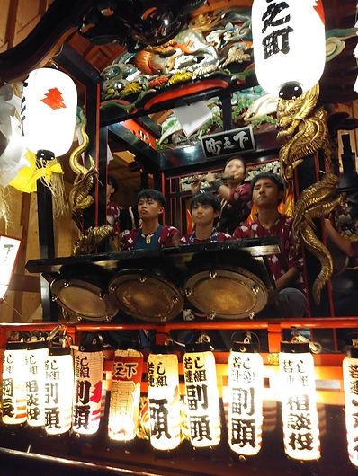 平成30年度渋川山車祭_190923_0020.jpg