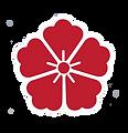 山車祭り紋2.png