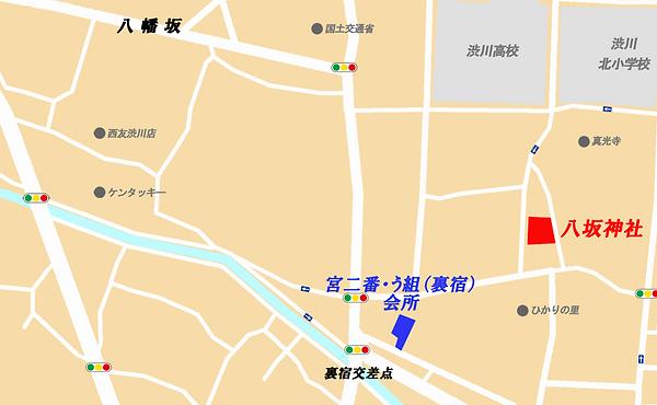 02裏宿会所b.jpg.png
