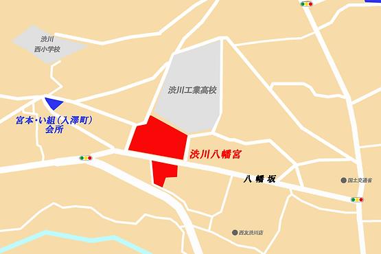 04入澤.png