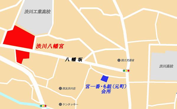 01元町会所b.png