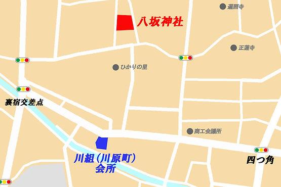 03川原町会所.jpg