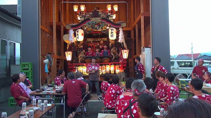 平成30年度渋川山車祭_190923_0011.jpg