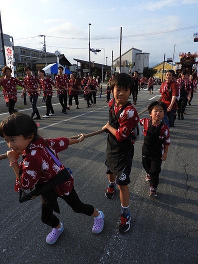 平成30年度渋川山車祭_190923_0025.jpg