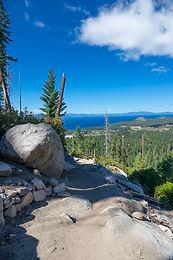 Tahoe Trail-06314.jpg