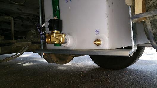 Graywater tank solenoid.jpg