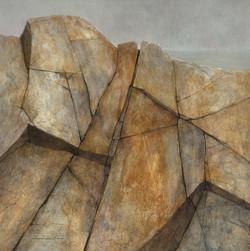 hodecker-stone-coast-i.jpg