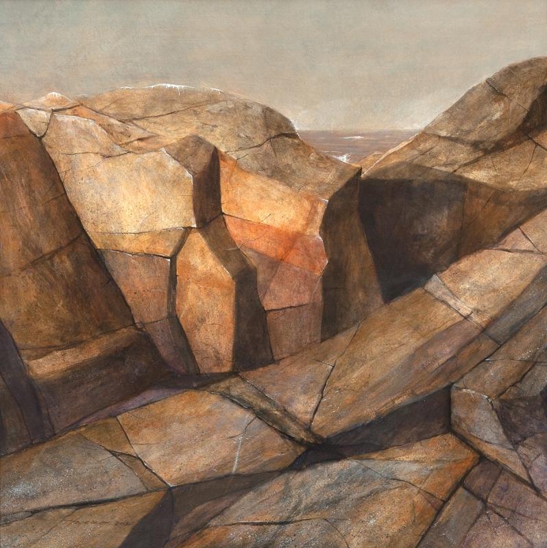 hodecker-stone-coast-ii.jpg
