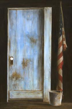 copy_0_Hodecker-Blue+Door.jpg