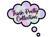 New Logo for Think Pretty2 2.png